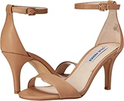 Steve Madden - Exclusive - Sillly Sandal