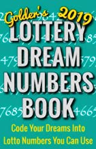 Best free lottery numbers book Reviews