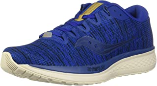 Saucony Men's Jazz 21 Fitness Shoes