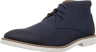 حذاء مادن للرجال M-baskit شوكا