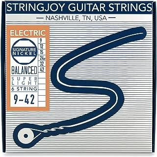 Best guitar strings local Reviews