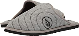 Slacker 2 Slipper