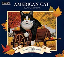 Best the lang cat Reviews