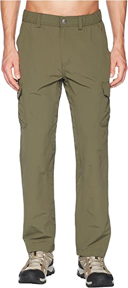 White Sierra - Rocky Ridge II Pants