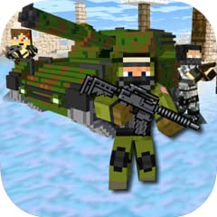One-on-one Hands Combat Amazing Graphics Wide Range Of Weaponry Survival Perks Radar
