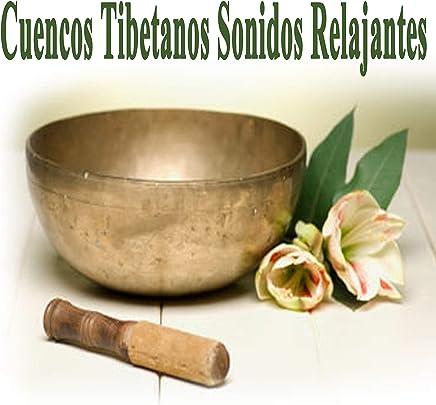 Cuencos Tibetanos (Sonidos Relajantes Con Agua, Dormir, Meditación, Relajación, Armonizar Chakras