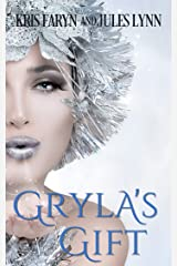 Gryla's Gift: A Muse Island Short Story: Supernatural Suspense (Muse Island Series) Kindle Edition