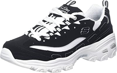 Best sneakers for height