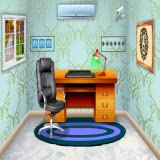 Escape From Classic Room