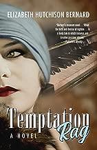 Temptation Rag: A Novel