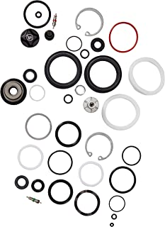 RockShox Service Kit - Full BoXXer World Cup Charger Damper UpgradedB1