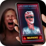 Life Form Scanner - are your friend's human?
