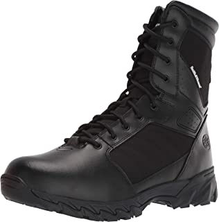 Smith & Wesson Footwear Breach 2.0 Men's Tactical...