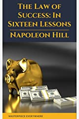 The Law of Success: In Sixteen Lessons (English Edition) eBook Kindle