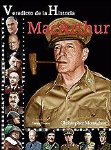 MacArthur (Veredicto de la Historia)