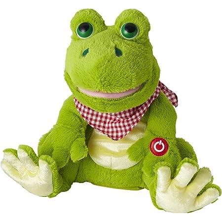 KUCHI-PAKU アニマルスピーカー LOE011-Frog