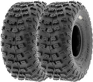 Best 22x10x8 atv tires Reviews