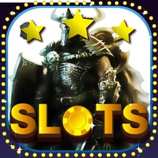Play Real Slots Online : Viking Edition - Free Casino Slots