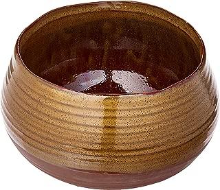 Best sagebrook home ceramic planter Reviews