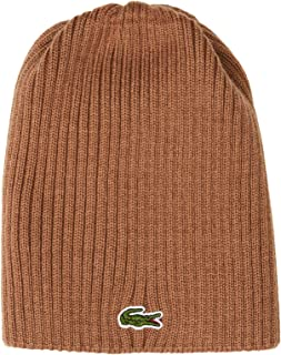 bc8c84adfb Amazon.fr : bonnet lacoste