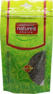 Natures Choice Chia Seeds, 100 gm