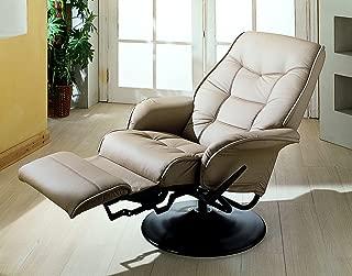 Best ethan allen glider chair Reviews