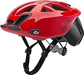 comprar comparacion Bollé The One, Casco de Bicicleta Unisex Adulto