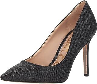 f9cf72a50b7 Amazon.com  Black - Pumps   Shoes  Clothing