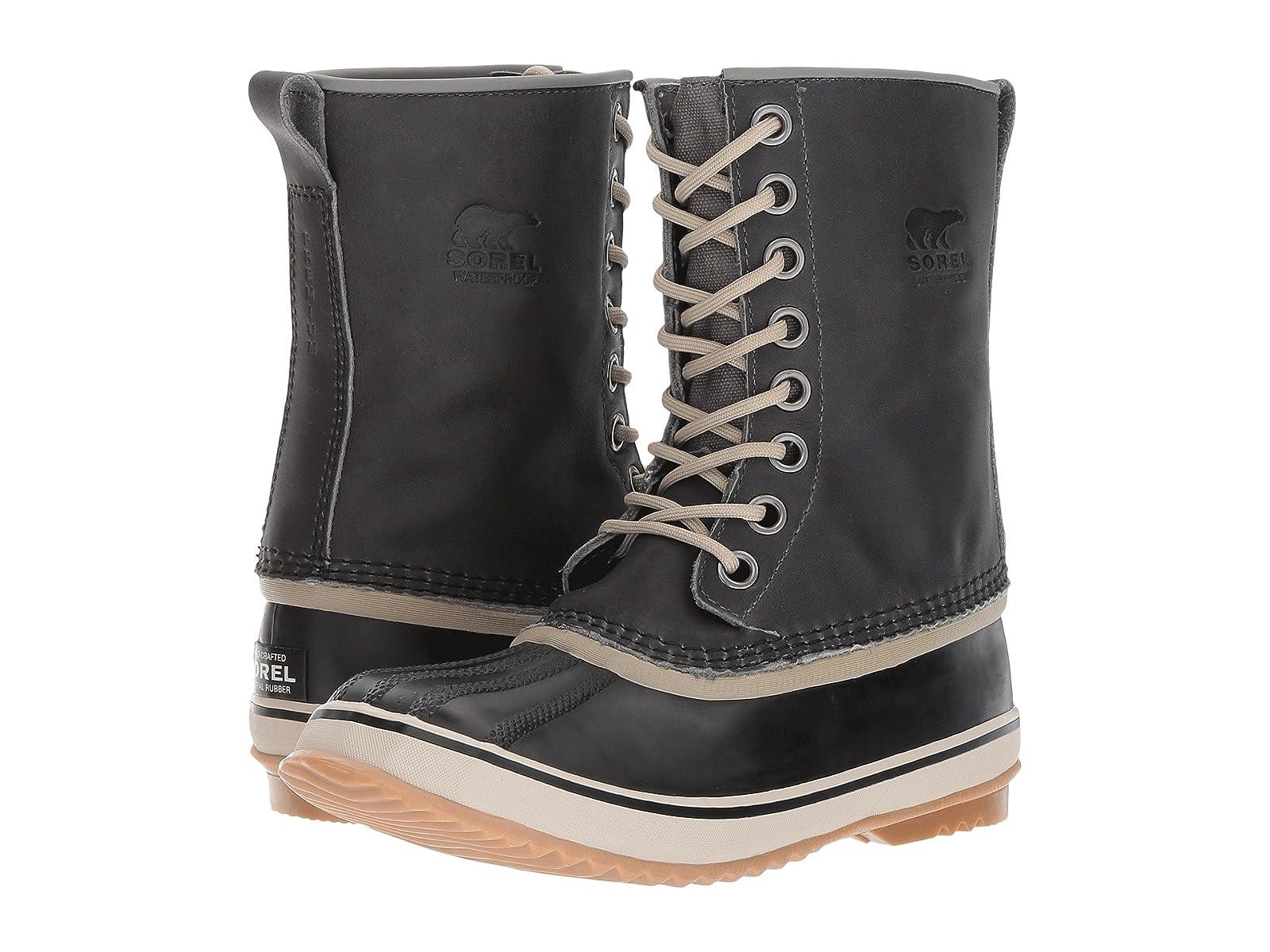 SOREL 1964 Premium™ LTREconomical and quality shoes