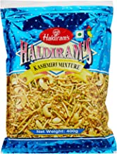 Haldirams Kashmiri Mixture - 14.12 Ounce,, ()