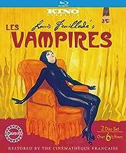 Best les vampires louis feuillade Reviews