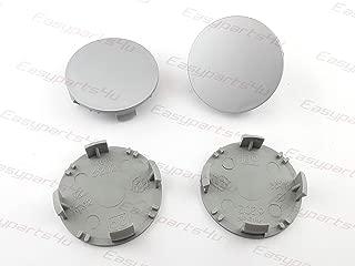 greitapigu.lt 4X Set Felgen Zentrierringe 67,1 mm auf 59,1 mm Alufelgen