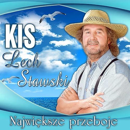 Biala Mewa By Kis Lech Stawski On Amazon Music Amazon Com