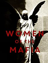 women of mafia movie