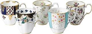 Best royal albert mugs Reviews