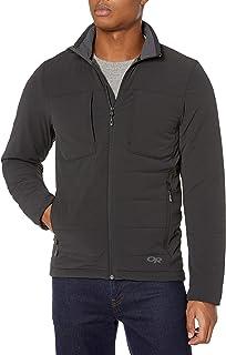 Outdoor Research Men's M's Winter Ferrosi Jacket