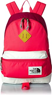 The North Face A2ZDI