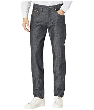 Naked & Famous Easy Guy Chinese New Year Metal Rat Jeans (Metal/Rat) Men