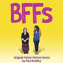 BFFs (Original Motion Picture Score)