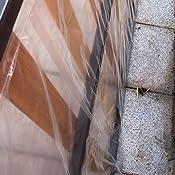 NATURALIA Somier Dreams, Tubo de Acero y láminas de chopo, 135 x 200 cm