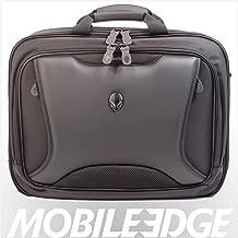 Best msi laptop bag price Reviews