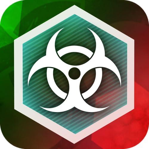 Virus Antidote - Pandemic Survival Strategy