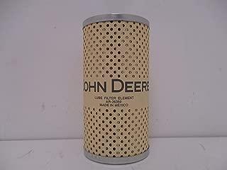 John Deere Original Equipment Filter Element #AR26350