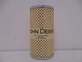 John Deere Original Equipment Filter Element #AR26350