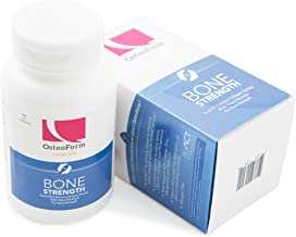 Best bone broth collagen before and after Reviews