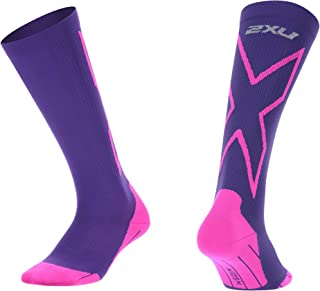 2XU Womens Compression performance X socks