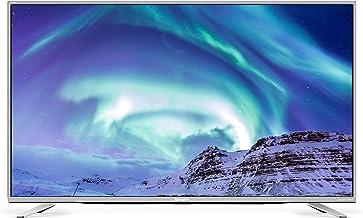 Amazon.es: tv 55 pulgadas