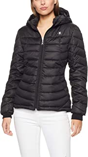 Champion Women's Puffer Jacket