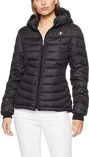 Champion Women's Puffer Jacket