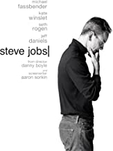 Best biopic steve jobs Reviews